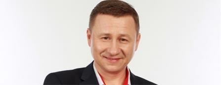 Jurijs Galata
